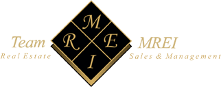 Team MREI Real Estate Sales & Management